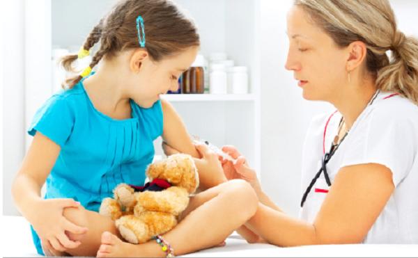 detski-imunitet