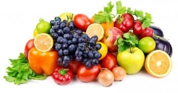 витамините на имунната система
