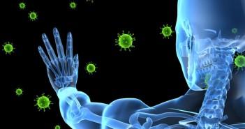 грип имунитет