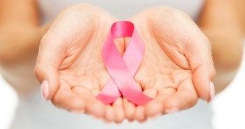 предпазване от рак на маточната шийка
