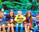 Ново и надеждно: пробиотици за овладяване на алергия при деца