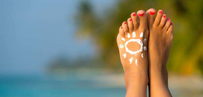 Лято без цистит – мечтата на всяка жена става реалност