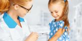 imunizacii