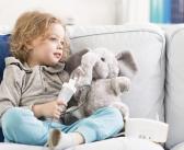 Есенни алергии при деца – роля на имунитета