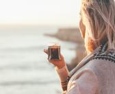 Хронична умора – симптом или синдром?