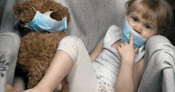 локална имунна защита