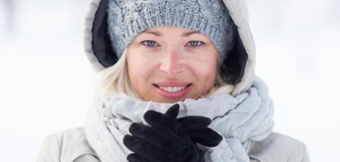 Настинка – как изстиването ни разболява?