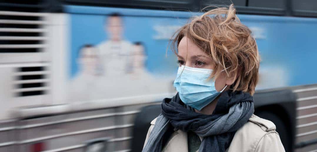 заразяване с грип профилактика