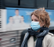 лечение на грип