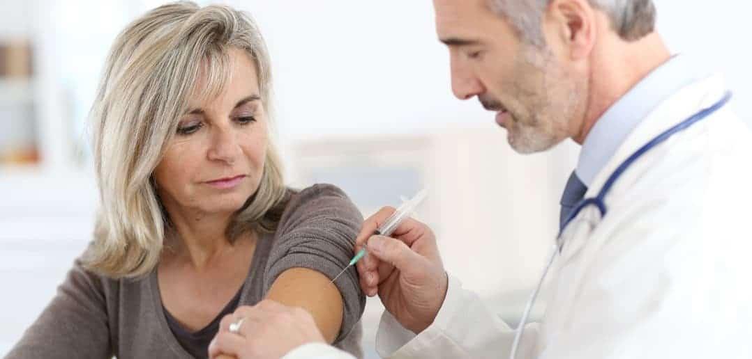 ваксина