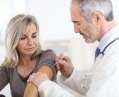 Грипна ваксина – как да подсилим ефекта й при деца и възрастни?