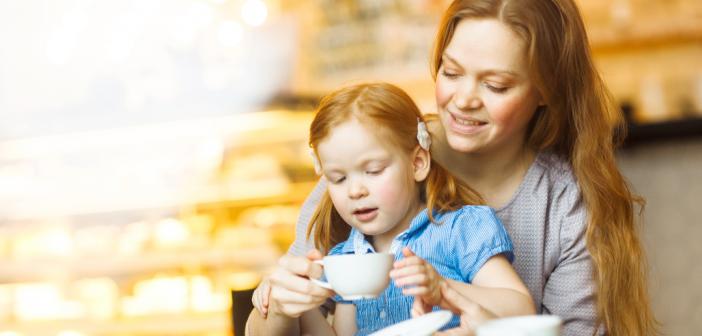 Пролетна алергия при деца – време е за профилактика