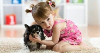 алергичен ринит деца
