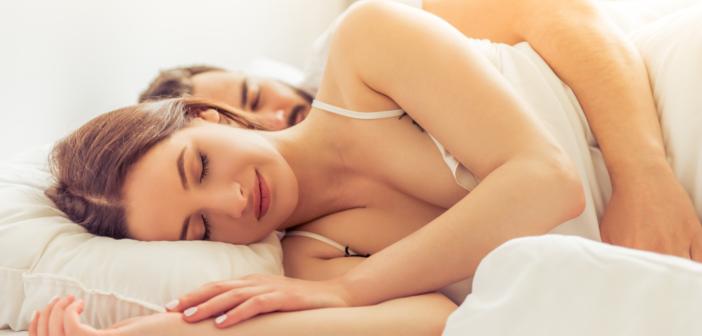 Срещу пролетна умора – сънят като имуностимулатор
