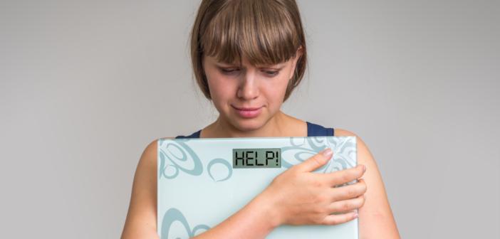 Нарушен имунитет и затлъстяване – доказана връзка