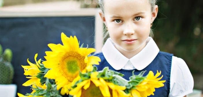 Силен имунитет за силен старт на учебната година
