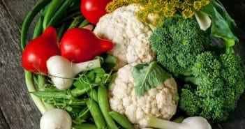 полезни храни за имунната система