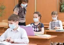 Епидемия от грип – актуални данни
