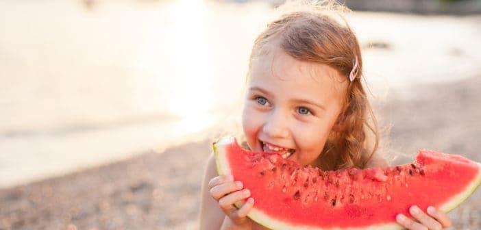 Уроинфекции – предотвратете появата им при децата това лято