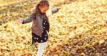 респираторни заболявания при децата