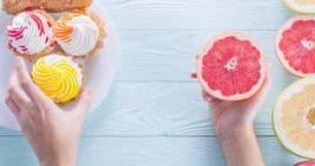 За силна имунна система – избягвайте тези храни!