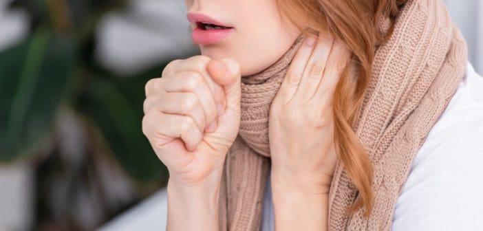 Понижен имунитет – какви са признаците?