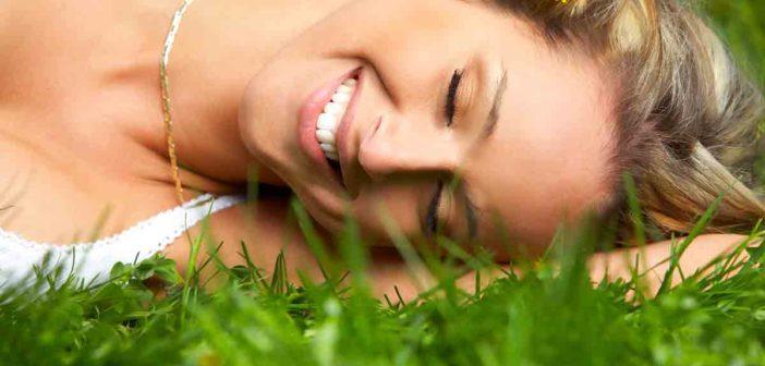 Синдром на хроничната умора – бич за съвременния човек