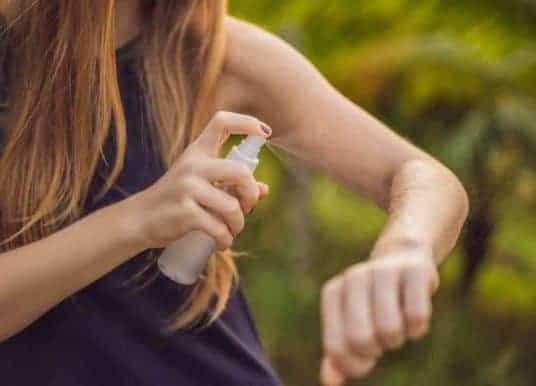 Западнонилска треска – същност и методи за превенция