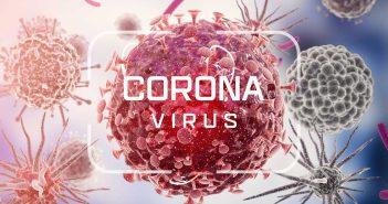 коронавирус новини