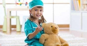 деца коронавирус