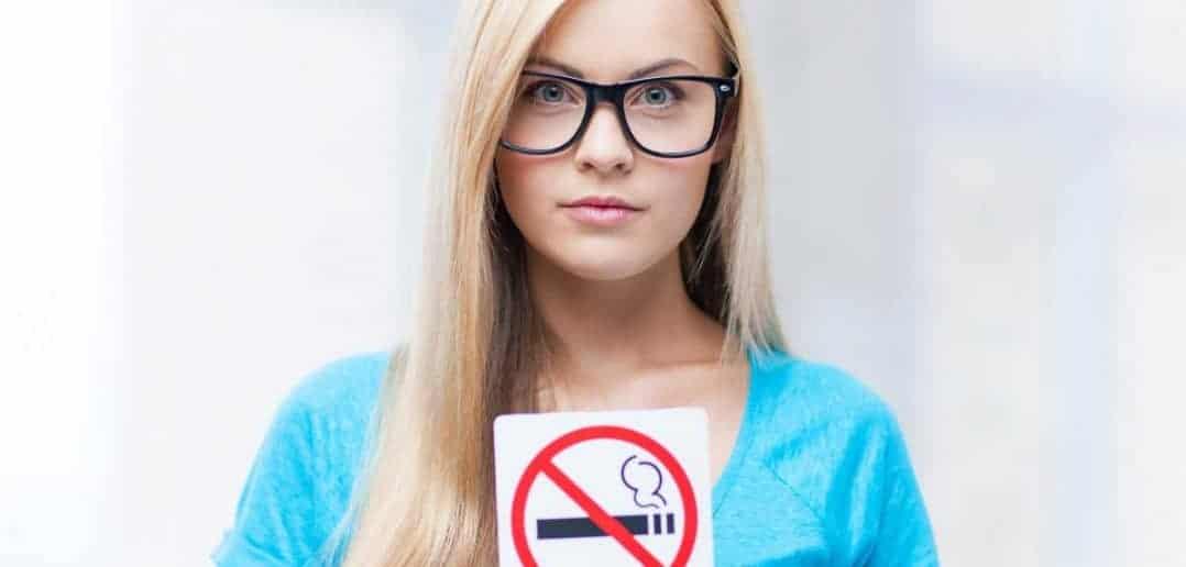 коронавирус пушачи