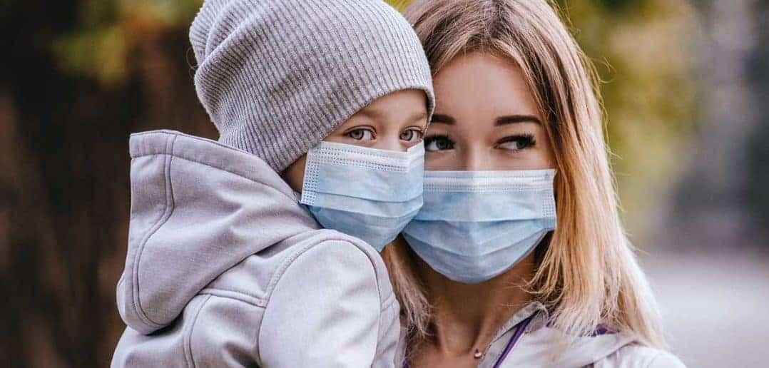 втора грипна вълна