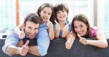 защита на дома от коронавирус