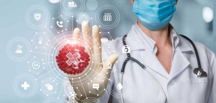Коронавирус – увреждания на кои органи може да причини?