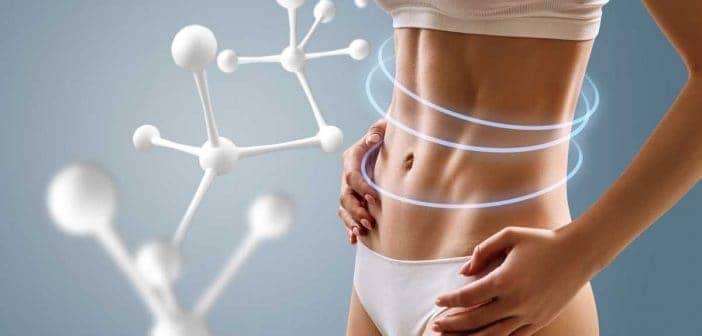 Затлъстяване – рисков фактор за тежко протичане на коронавирус