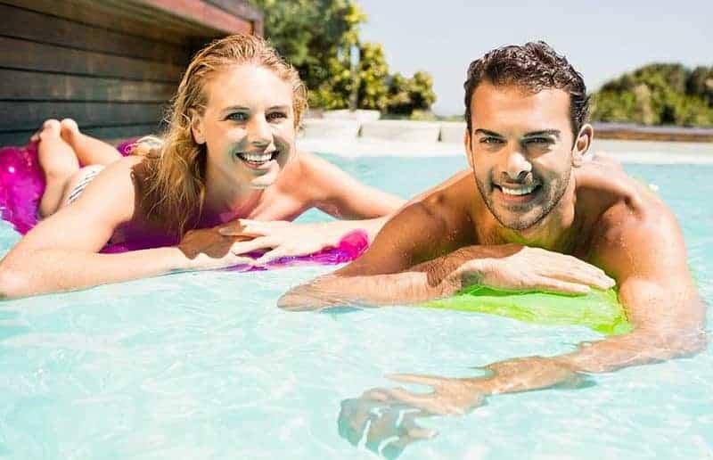летни чревни инфекции