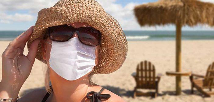 Коронавирус – ценни съвети за безопасни почивки това лято