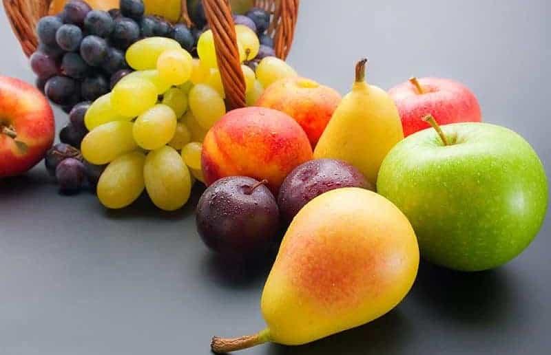 диета за висок имунитет