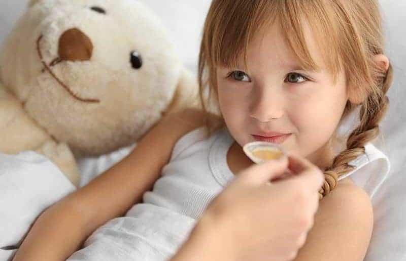 предотвратяване на настинка