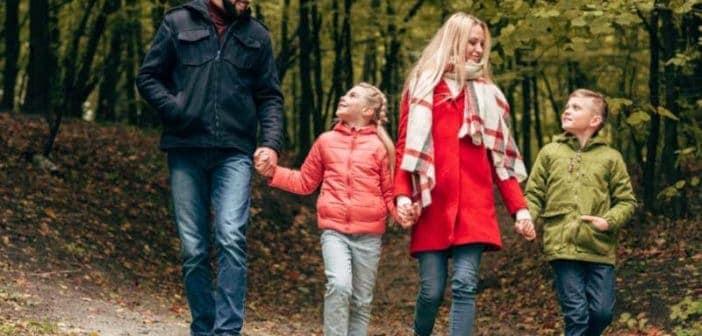 5 натурални средства за облекчаване на псориазис • psorilin.hriciscova.com